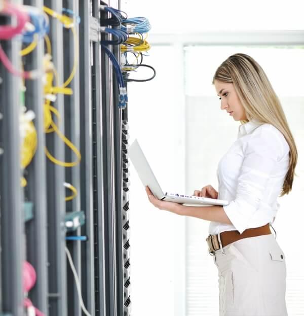 Telecom Jobs UAE