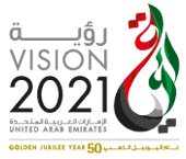 uae vision 2021 - economic development