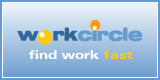 WorkCircle - The Best Jobs in Dubai, Abu Dhabi, Sharjah, Muscat, Doha, Jeddah, Dammam, Manama, Kuwait on 1 website in one place