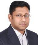 Bishen Mathews
