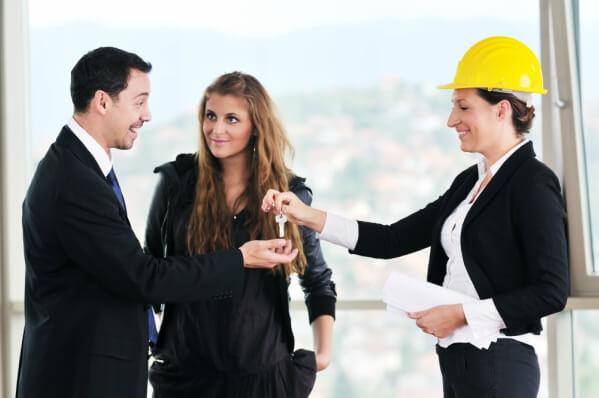 construction jobs in saudi arabia