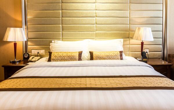 egypt hotel jobs