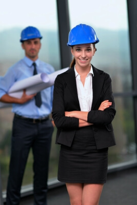 gas engineering jobs in dubai