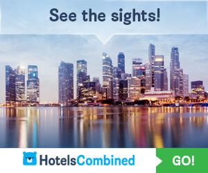 HotelsCombined cheapest hotels in Dubai, Abu Dhabi, Sharjah, Ajman, RAK, UMQ, Al AIn, Fujairah, Doha, Manama, Hawalli, Jeddah, Dammam, Muscat, Yanbu