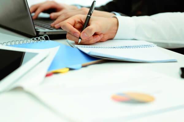 finance jobs in saudi arabia
