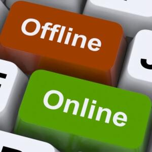 online CV from www.dubai-forever.com