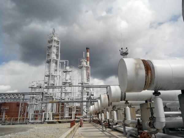 oil engineering jobs in dubai