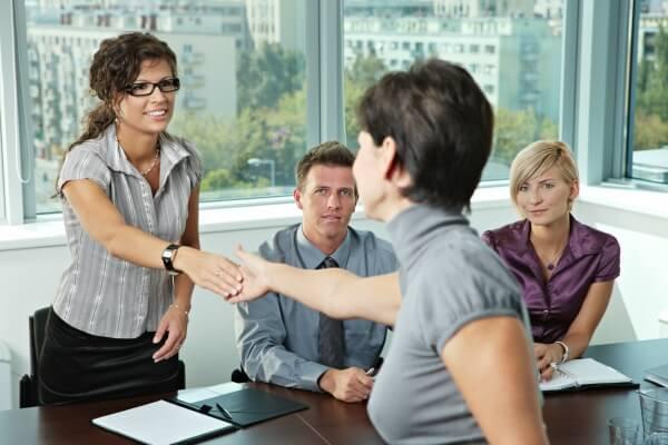 recruiting agencies registration