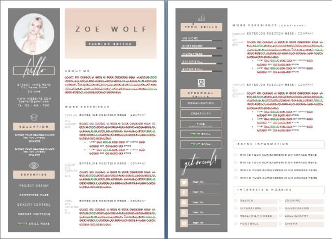 muscat oman resume writing sample dolcevita