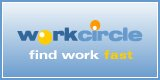 WorkCircle-The Best Jobs in Dubai, Abu Dhabi, Sharjah, Muscat, Doha, Jeddah, Dammam, Manama, Kuwait on 1 websitein one place