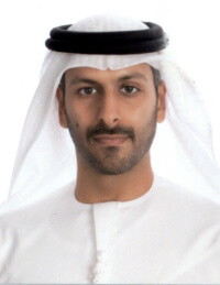 Yahya Mubarak's professional cv writing reviews of leading uae resume writers www.dubai-forever.com/resume-writing-service.html